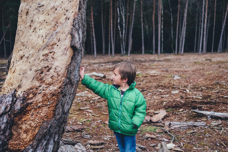 generations futures biodiversite