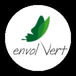Envol Vert