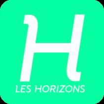 Illustration du profil de Les Horizons