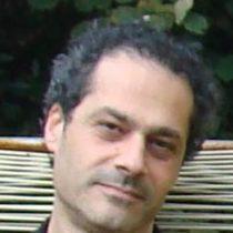 Illustration du profil de Jean-Paul Ganem