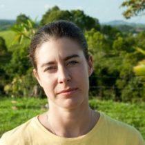 Illustration du profil de Daisy Tarrier